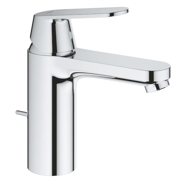 armatura za umivalnik eurosmart cosmpolitan 23325000 grohe 1