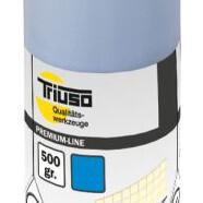 barva za vrvico fpb500 triuso 1 uai