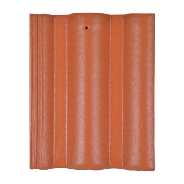 betonska kritina bramac rimski glazuron ng 1 1 rdec topdom 1