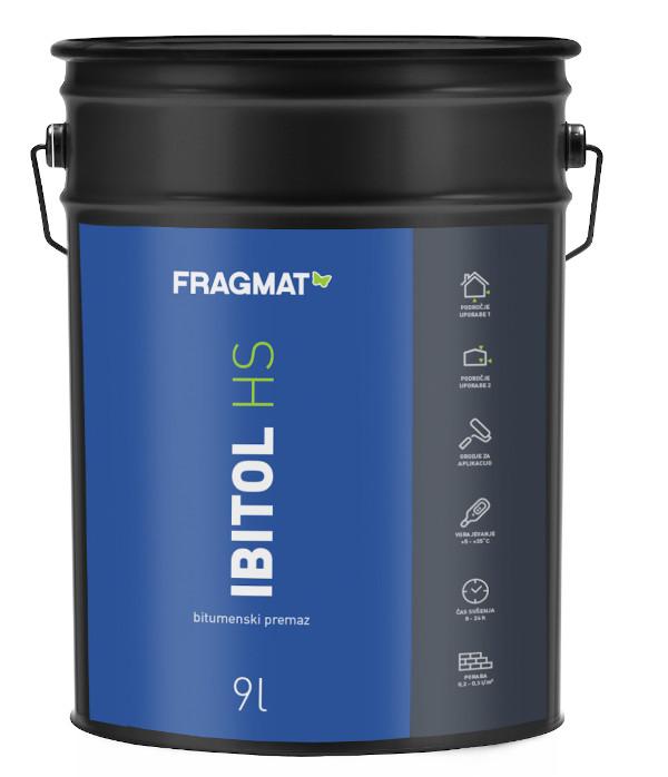 bitumenski premaz ibitol fragmat 1