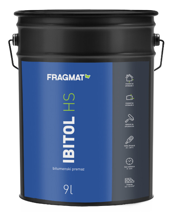 bitumenski premaz ibitol fragmat 2