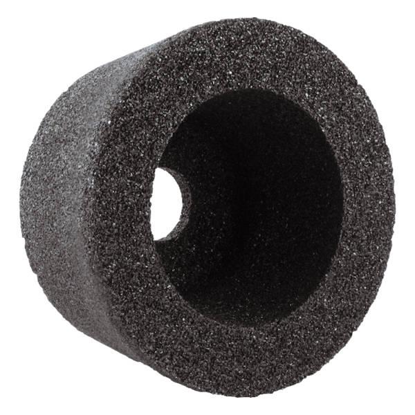 brusni lonec za kamen dronco cs 16 n grobi topdom 1