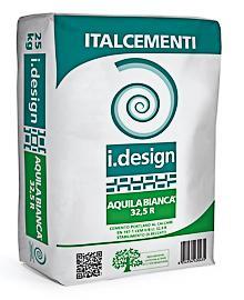 cement AQUILABIANCA italcementi 1