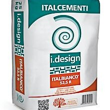 cement italbianca italcementi 1 uai