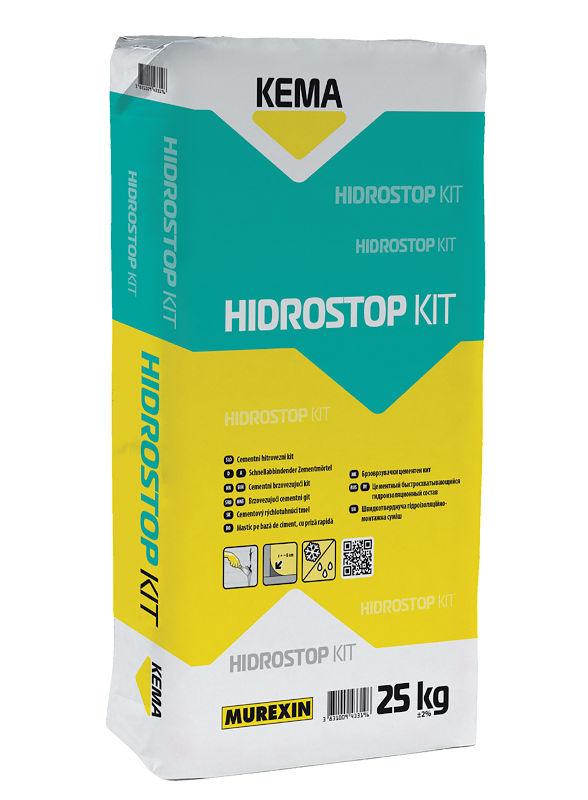 cementni hidrovezni kit hidrostop kema 1