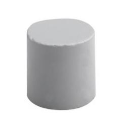 cep za betonski distancnik nevoga 1