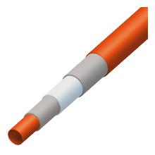 cev pert oxy pestan 1