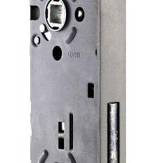 cilindricna kljucavnica 811 40 90 l ozka titan topdom 1 uai
