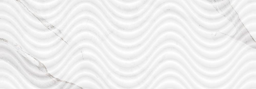 dekor asaro blanco rlv geotiles 1