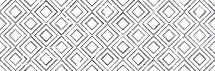 dekor asaro wau blanco geotiles 1