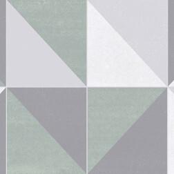 dekor block gris malden geotiles 1 uai