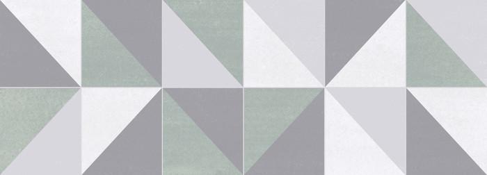 dekor block gris malden geotiles 1