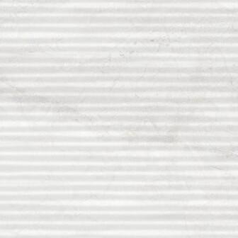 dekor keramicna ploscica madagascar blanco rlv geotiles topdom 1 uai