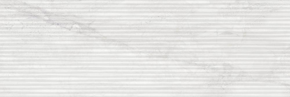 dekor keramicna ploscica madagascar blanco rlv geotiles topdom 1