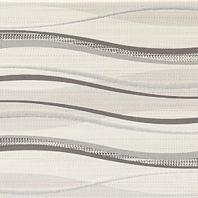 dekor stenska ploscica adore white dc waves gorenje topdom 1 uai