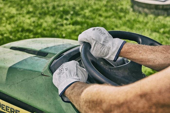 delovne rokavice gebol driver topdom 4
