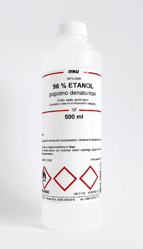 denaturiran etanol 96 1l manners 1