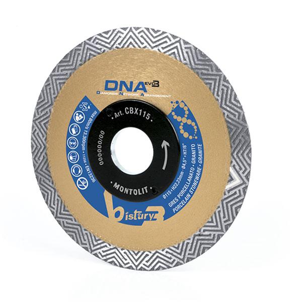 diamantna rezalka cbx 115 montolit topdom 1