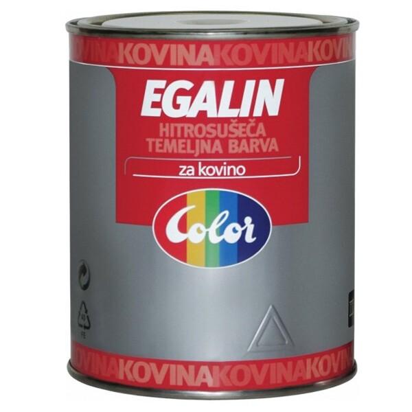 egalin temeljna barva za kovino 1 uai