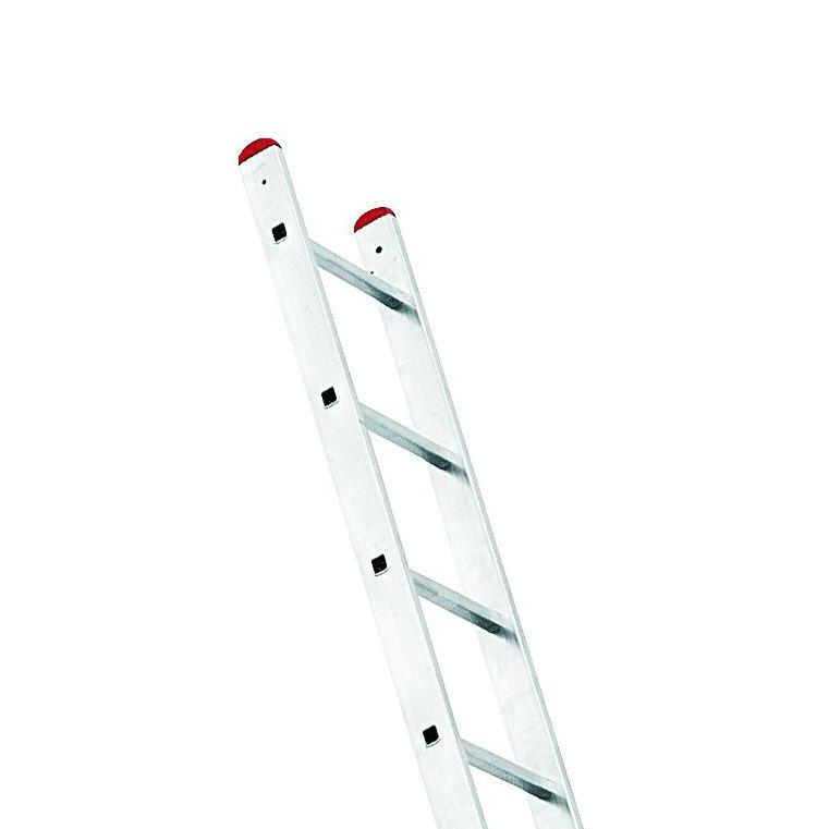 enodelna prislonska lestev alpos topdom 1 uai