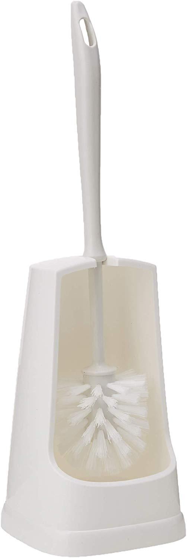 garnitura za wc K801651820 coronet 1