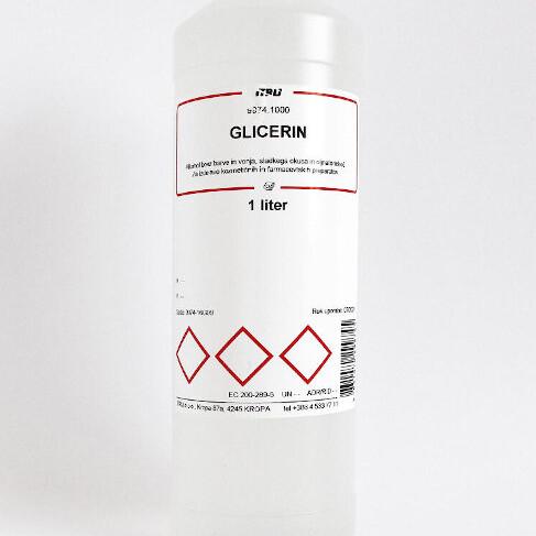 glicerin 1l manners 1 uai