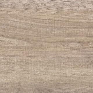 granitogres arc brown 923575 gorenje 1 uai