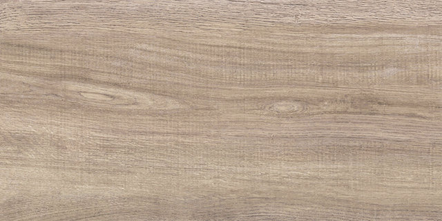 GRES PLOŠČICA ARC BROWN 30x60cm, GORENJE KERAMIKA