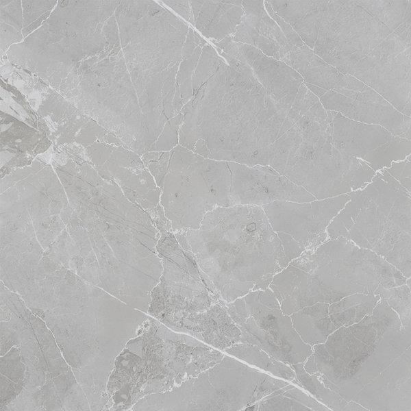 granitogres aura perla geotiles 1