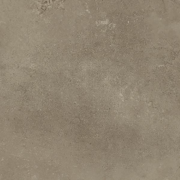 granitogres borgonovo taupe pastorelli 1