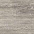 granitogres burma grigio bu05 delconca 1 uai