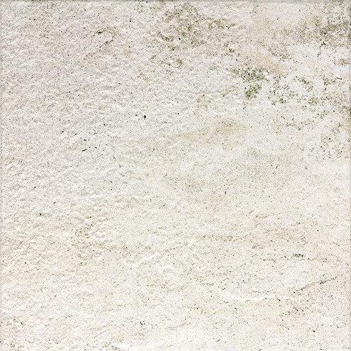 granitogres como white DAR3B692 rako 1