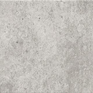 granitogres desert ash 923454 gorenje 1 uai