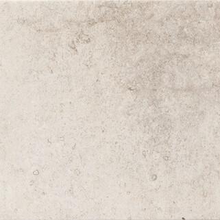 granitogres desert beige 923455 gorenje 1 uai