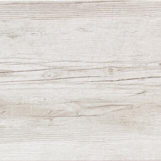 granitogres forest white 923428 gorenje 1 uai