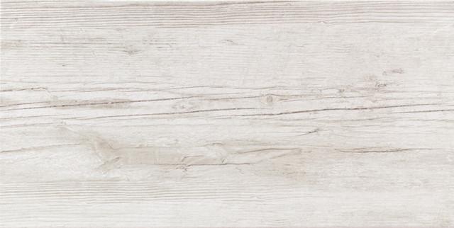 GRES PLOŠČICA FOREST WHITE 30x60cm, GORENJE KERAMIKA
