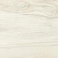 granitogres foreste bianco delconca 1 uai