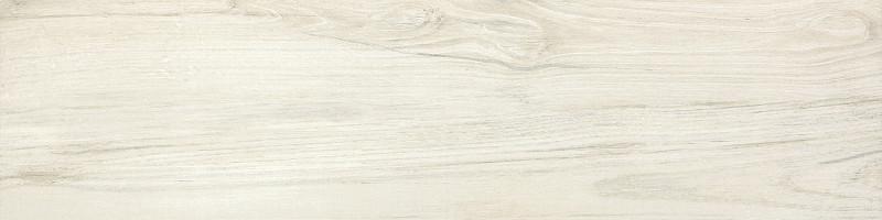 GRES PLOŠČICA FORESTE BIANCO PLUS 20x80cm, DEL CONCA