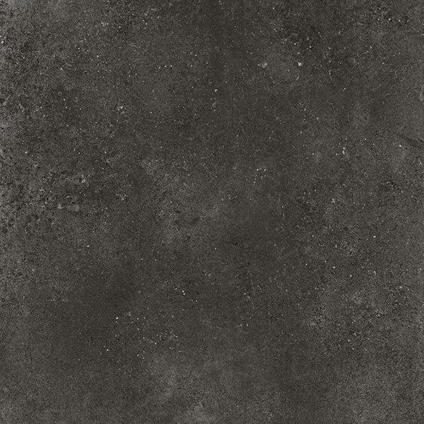 granitogres freespace black pastorelli 1