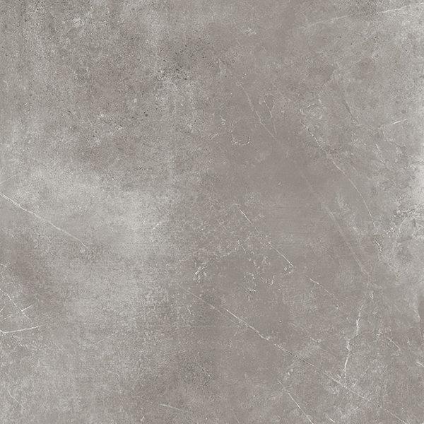 granitogres freespace grey pastorelli 1