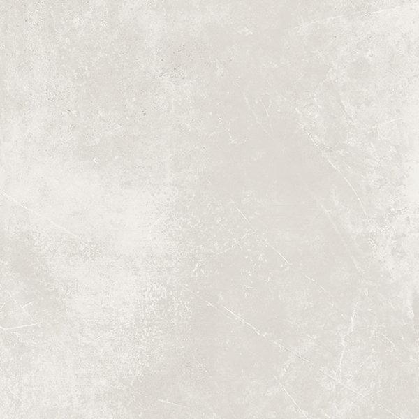 granitogres freespace white pastorelli 1