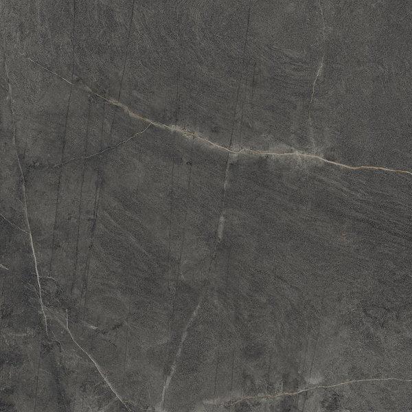granitogres gardena nero delconca 1
