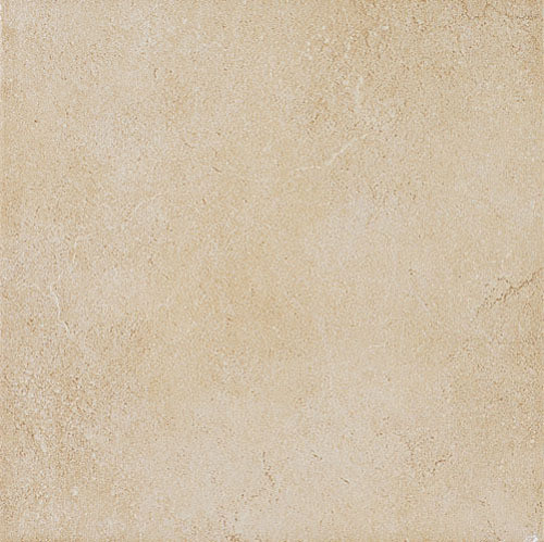 granitogres iside beige marazzi 1