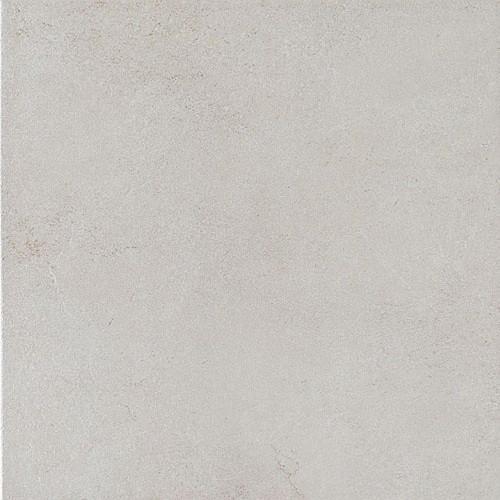 granitogres iside bianco marazzi 1