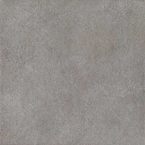granitogres iside grigio marazzi 1 uai
