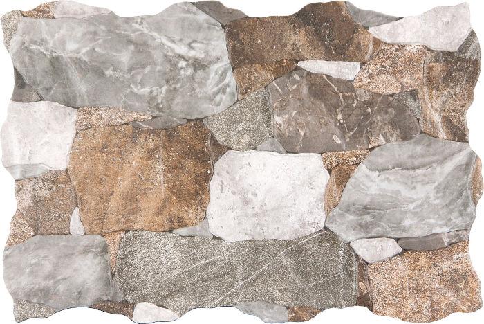 granitogres pietra grafito naturale geotiles 1