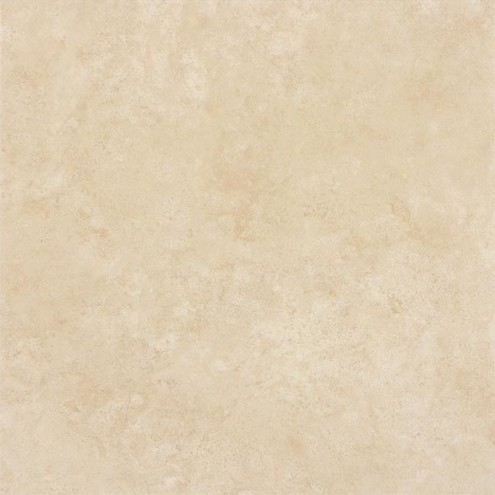 granitogres pietradimare beige daa3b416 rako 1