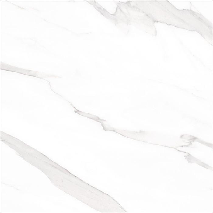 granitogres ploscica statuary bianco retificiriana geotiles topdom 1