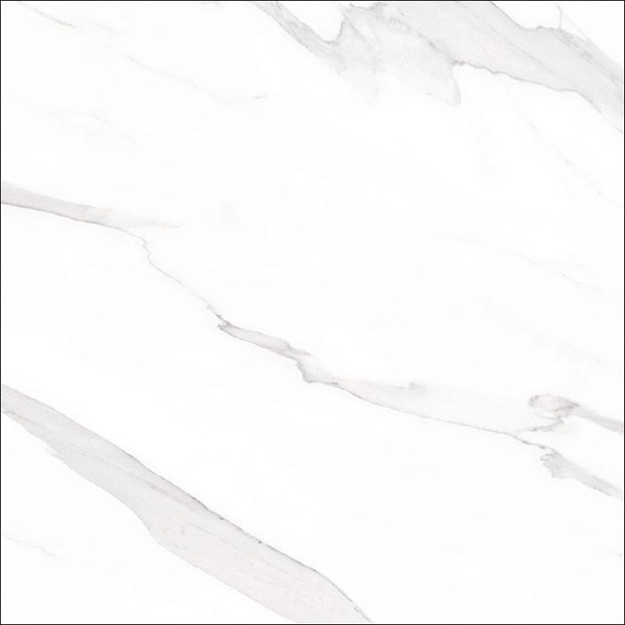 granitogres ploscica statuary bianco sijaj retificiriana geotiles topdom 1