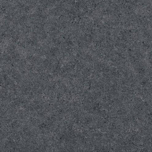 granitogres rock black daa34635 rako 1
